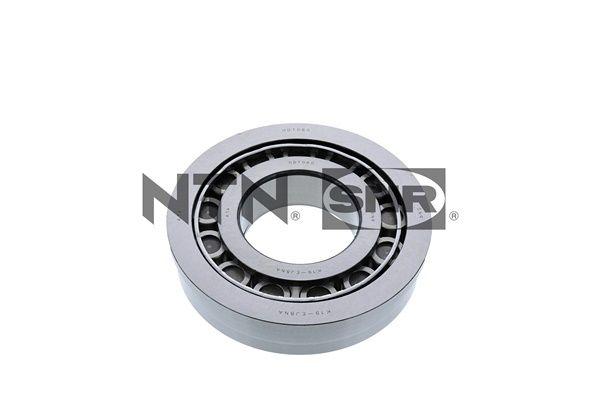 OE Original Getriebelagerung HDT060 SNR