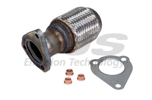 Buy original Manifold catalytic converter HJS 83 00 8323