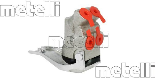 Regolatore di frenata 09-0044 METELLI — Solo ricambi nuovi