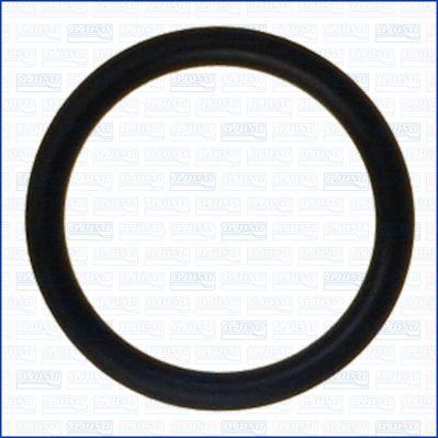 Dichtung, Ölfiltergehäuse 16089100 Clio II Schrägheck (BB, CB) 1.5 dCi 84 PS Premium Autoteile-Angebot