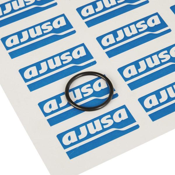 Dichtung, Ölfiltergehäuse 16089800 Clio II Schrägheck (BB, CB) 1.5 dCi 84 PS Premium Autoteile-Angebot