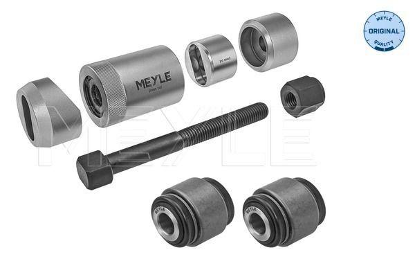 MCX0655 MEYLE Reparatursatz, Achsschenkel 016 754 0001 günstig kaufen