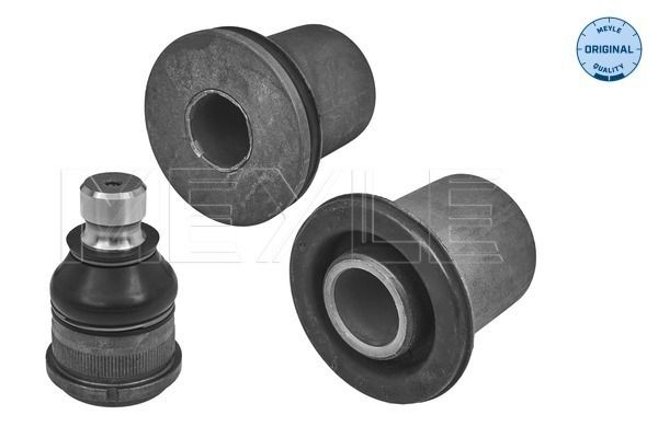 Buy original Repair kit, wheel suspension MEYLE 16-16 610 0005