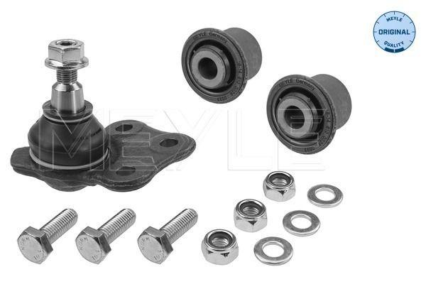 Buy original Repair kit, wheel suspension MEYLE 16-16 610 0009
