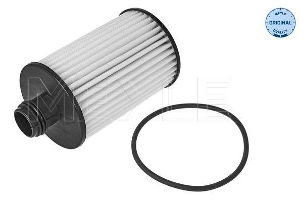 Original OPEL Oil filter 29-14 322 0003
