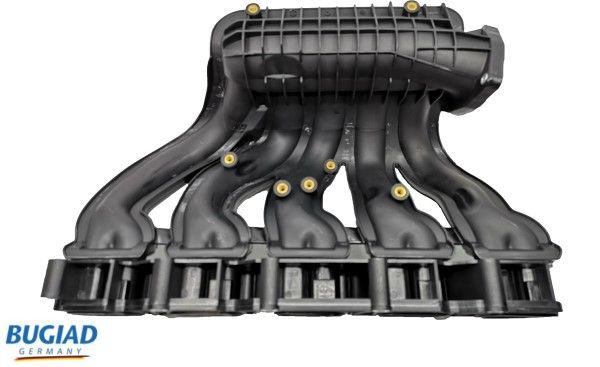 BIM17005 BUGIAD Модул всмукателен колектор - купи онлайн