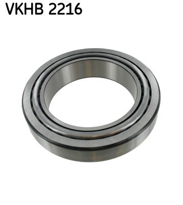 SKF Wheel Bearing for IVECO - item number: VKHB 2216