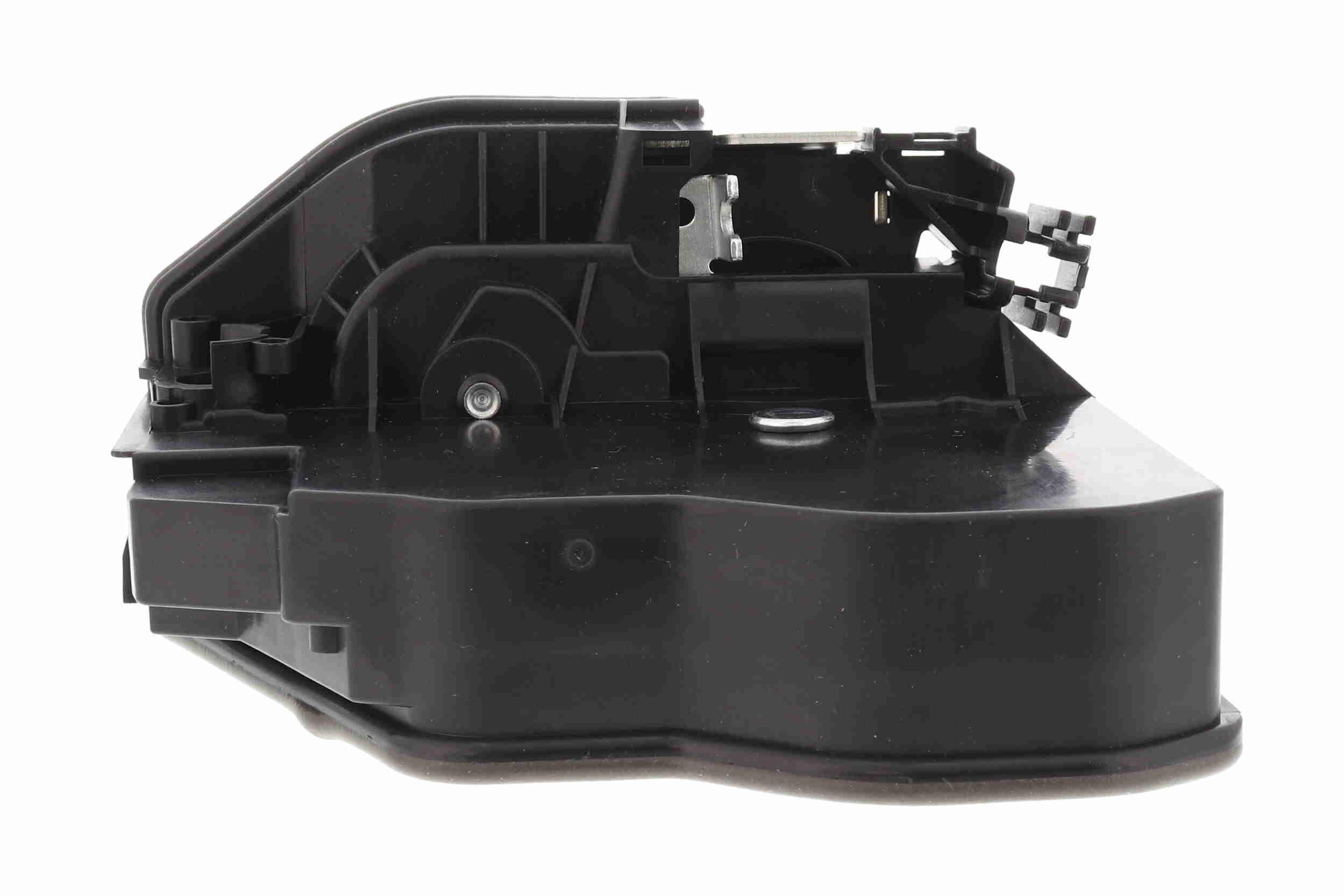 VEMO: Original Zentralverriegelung Motor V20-85-0021 ()