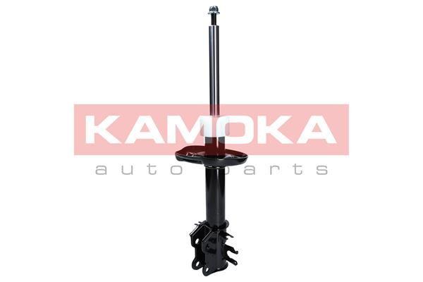 Stoßdämpfer KAMOKA 2000009