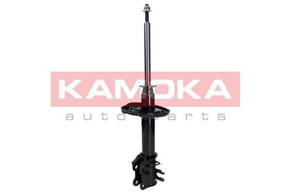 Stoßdämpfer Satz KAMOKA 2000014