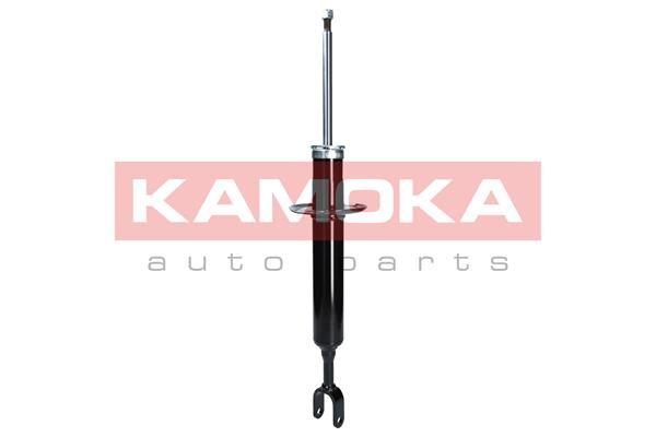 Jambe de force 2000028 KAMOKA — seulement des pièces neuves