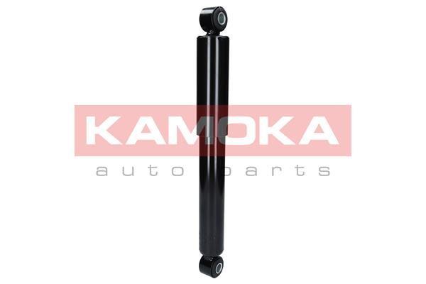 Stoßdämpfer Satz KAMOKA 2000038