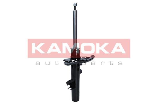 KAMOKA Stoßdämpfer 2000042