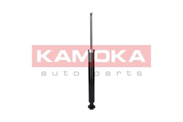 KAMOKA Stoßdämpfer 2000072