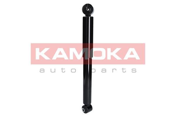KAMOKA | Stoßdämpfer 2000074