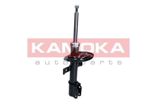 KAMOKA | Stoßdämpfer 2000153