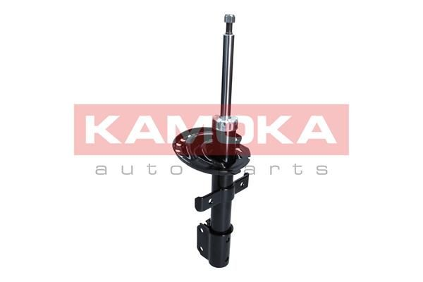 2000153 Stoßdämpfer Satz KAMOKA - Markenprodukte billig