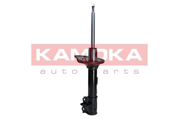 KAMOKA   Stoßdämpfer 2000157