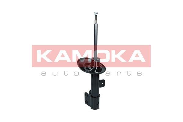 KAMOKA | Stoßdämpfer 2000166