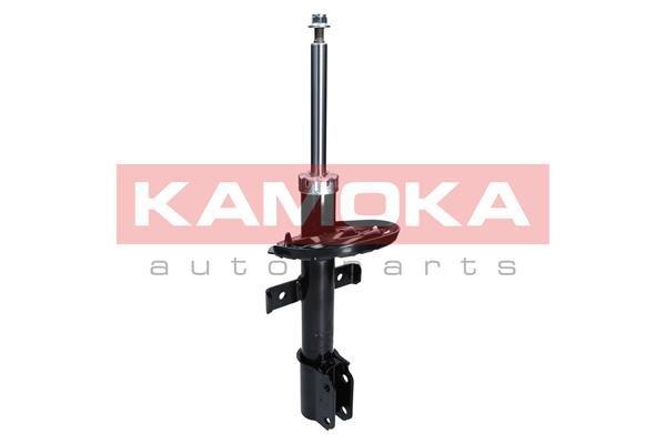 KAMOKA Stoßdämpfer 2000230
