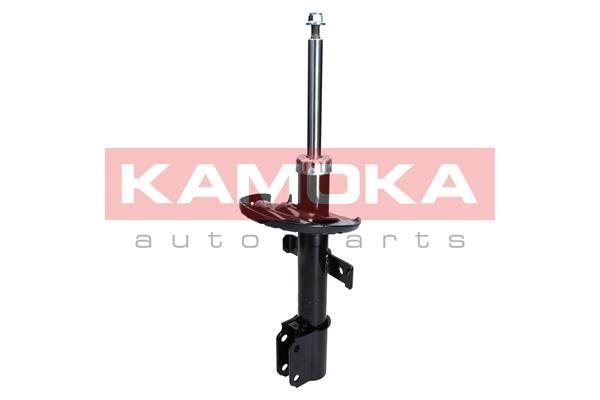 KAMOKA | Stoßdämpfer 2000230