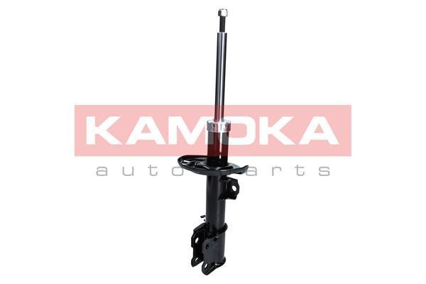 Stoßdämpfer Satz KAMOKA 2000243