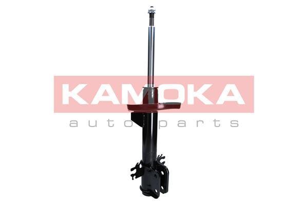 KAMOKA Stoßdämpfer 2000369