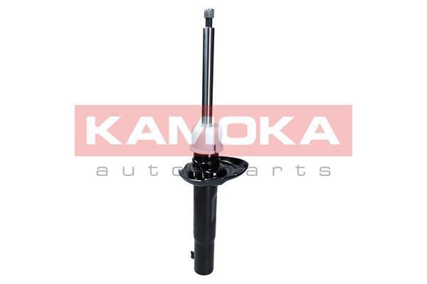 KAMOKA | Stoßdämpfer 2000377
