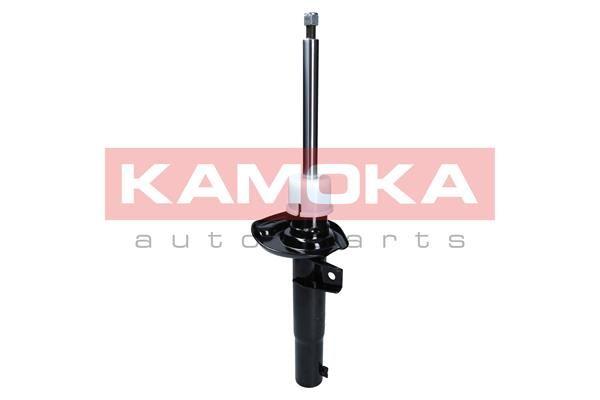 2000377 Stoßdämpfer Satz KAMOKA - Markenprodukte billig