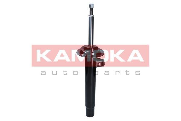 Stoßdämpfer Satz KAMOKA 2000382