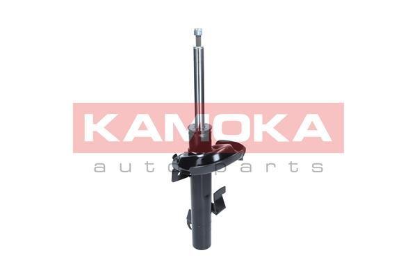 KAMOKA | Stoßdämpfer 2000393