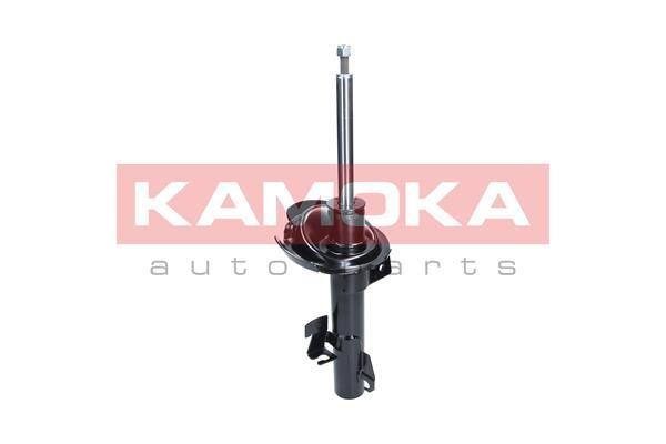 2000393 Stoßdämpfer Satz KAMOKA - Markenprodukte billig