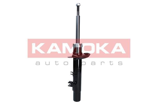 KAMOKA | Stoßdämpfer 2000399