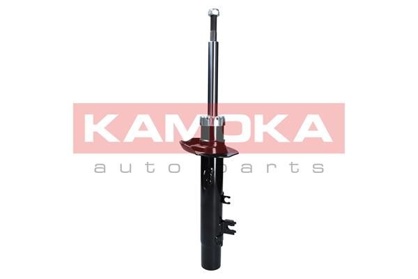 2000399 Stoßdämpfer Satz KAMOKA - Markenprodukte billig