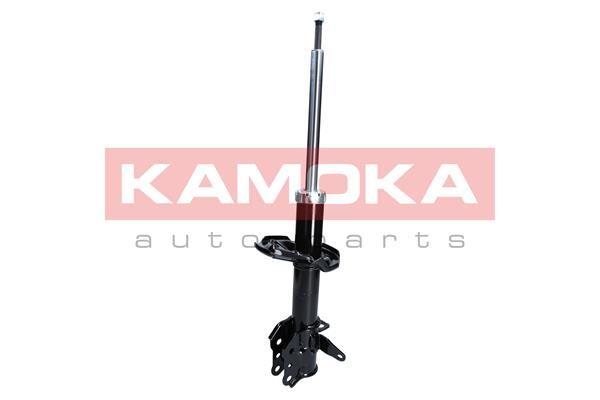KAMOKA | Stoßdämpfer 2000404
