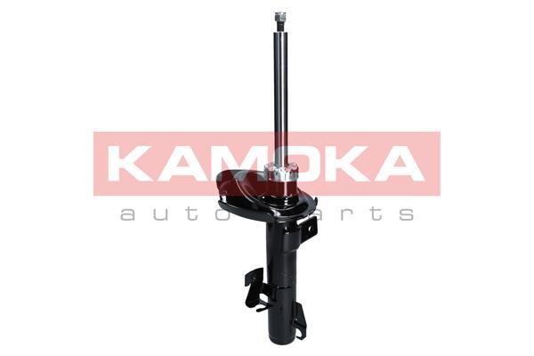 Stoßdämpfer 2000408 — aktuelle Top OE 30683609 Ersatzteile-Angebote