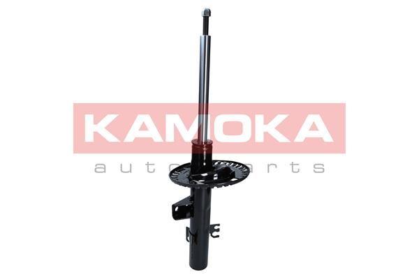 Stoßdämpfer Satz KAMOKA 2000483