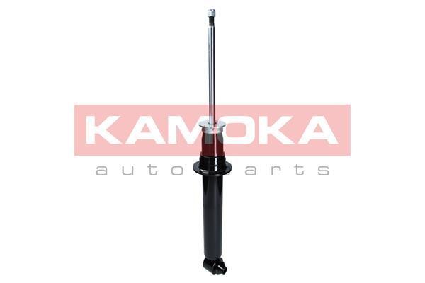 2000652 Амортисьор KAMOKA - на по-ниски цени