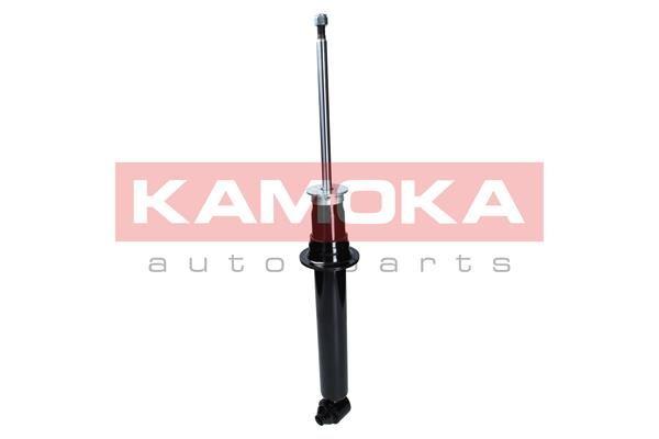 2000652 Амортисьор KAMOKA в оригиналното качество