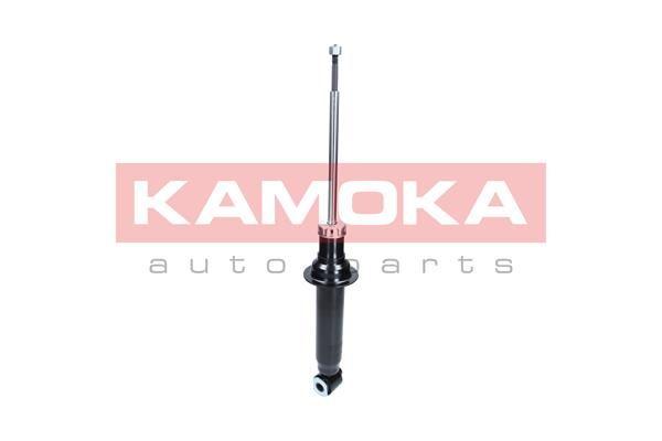 KAMOKA | Stoßdämpfer 2000655