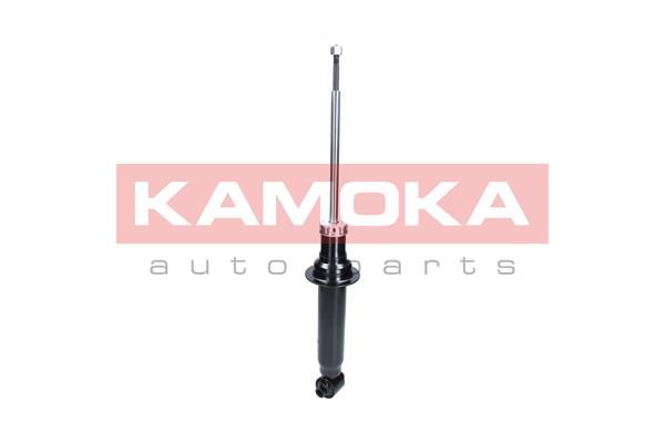 2000655 Stoßdämpfer Satz KAMOKA - Markenprodukte billig