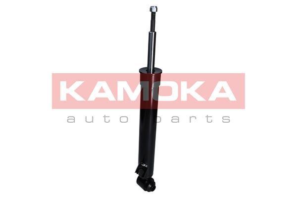 Stoßdämpfer Satz KAMOKA 2000660