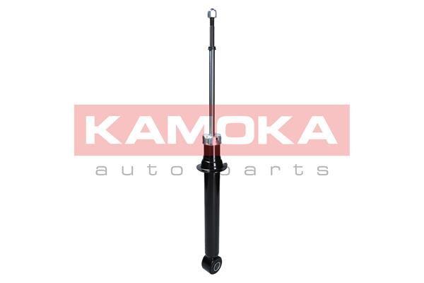 2000687 Амортисьор KAMOKA 2000687 - Голям избор — голямо намалание