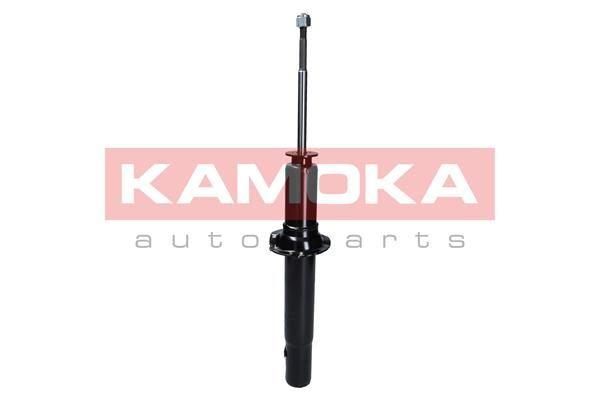 KAMOKA | Амортисьор 2000711