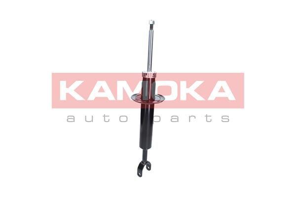 KAMOKA | Амортисьор 2000712