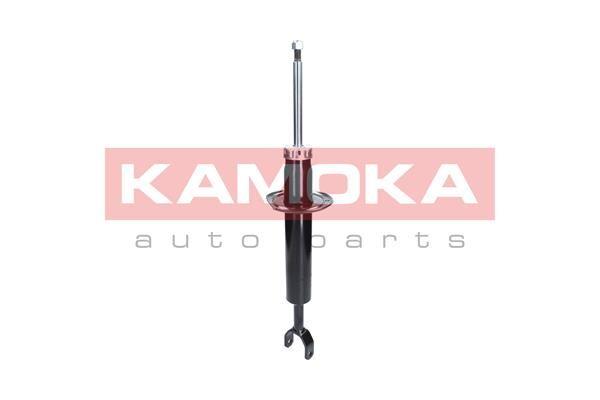 2000712 Амортисьор KAMOKA 2000712 - Голям избор — голямо намалание