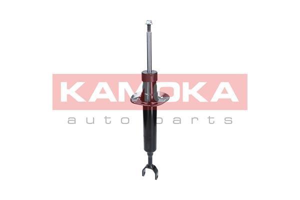 KAMOKA | Амортисьор 2000713
