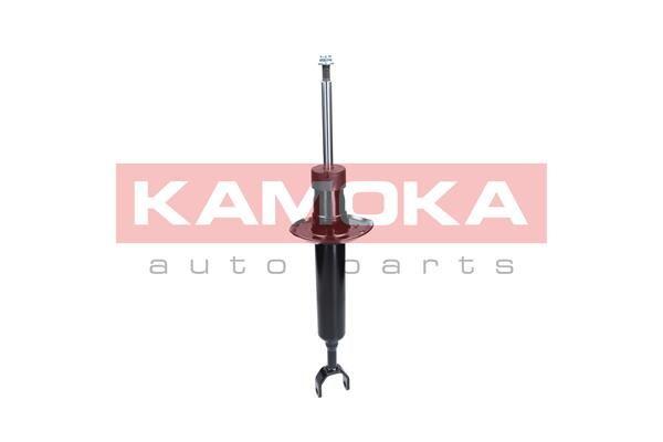 2000713 Амортисьор KAMOKA 2000713 - Голям избор — голямо намалание