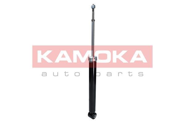 KAMOKA | Амортисьор 2000725