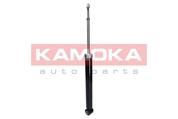 2000725 Амортисьор KAMOKA 2000725 - Голям избор — голямо намалание